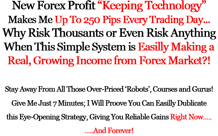 Jeff cooper intraday trading strategies proven steps pdf